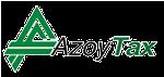 Azoy Tax