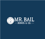 Mr Bail Bonds and Company LLC