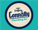Connally Plumbing, Inc