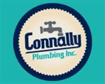 Connally Plumbing, Inc
