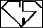 CopperStone Plumbing, LLC