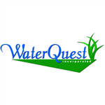 WaterQuest, Inc.