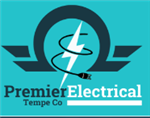 Premier Electrician Tempe Co