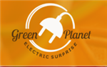 Green Planet Electrician Surprise