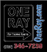 OneRay