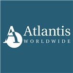 Atlantis Worldwide