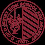 University of Detroit Jesuit
