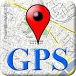 Garmin GPS Support Number
