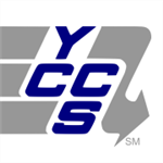 YCCS - A National Collection System