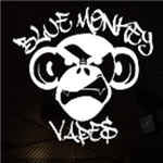 Blue Monkey Vapes Inc.