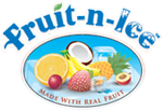 Fruit-N-Ice