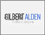 Gilbert Alden Barbosa PLLC