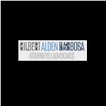 Gilbert Alden PLLC