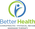 Better Health Chiropractic & Physical Rehab