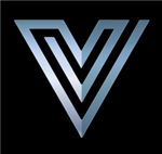 Virility, Inc.