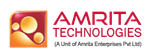 Amrita Technologies