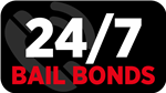 Superior Bail Bonds