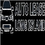 Auto Lease Long Island