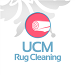 UCM Rug Cleaning