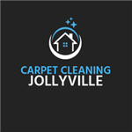 Carpet Cleaning Jollyville