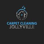 Carpet Cleaning Jollyville