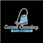 Carpet Cleaning San Dimas