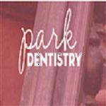 Porcelain Veneers By Park Dentistry
