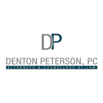 Denton Peterson, P.C.