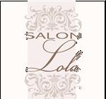 Salon Lola