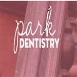 PD Emergency Dentist Near Me