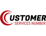 Customer Services Number