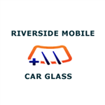Riverside Mobile Car Glass