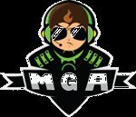 My Gaming Accounts- Cheap CSGO Prime Accounts