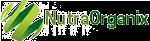 Nutra Organix Inc