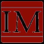 Icard Merrill Cullis Timm Furen & Ginsburg