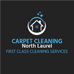 Carpet Cleaning Laurel