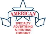 American Specialty Advertising & Printing Co