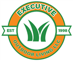 Executive Outdoor Living Inc