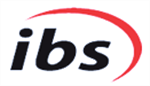 Integrated Business Solutions, Inc