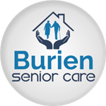 Burien Senior Care