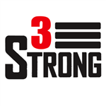 3Strong Fitness