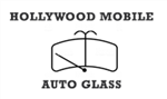 Hollywood Mobile Auto Glass