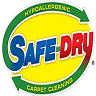 Safe-Dry Carpet Cleaning of Germantown