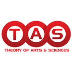 Theory of Art & Sciences