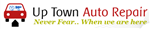 Midtown Auto Enterprises LLC
