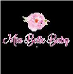 Mia Belle Baby
