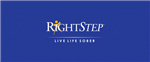 The Right Step - Houston Central