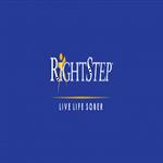 The Right Step - Dallas Central