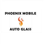 Phoenix Mobile Auto Glass