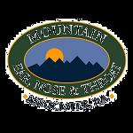 Mountain Ear, Nose and Throat Associates, P.A.